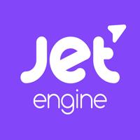 jetengine-logo-icon