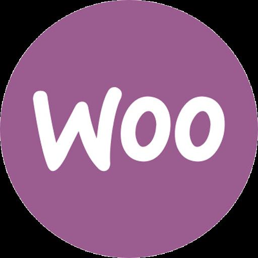 woocommerce-logo-img