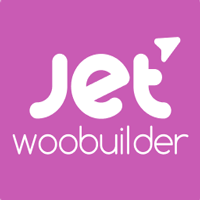jetwoobuilder-logo